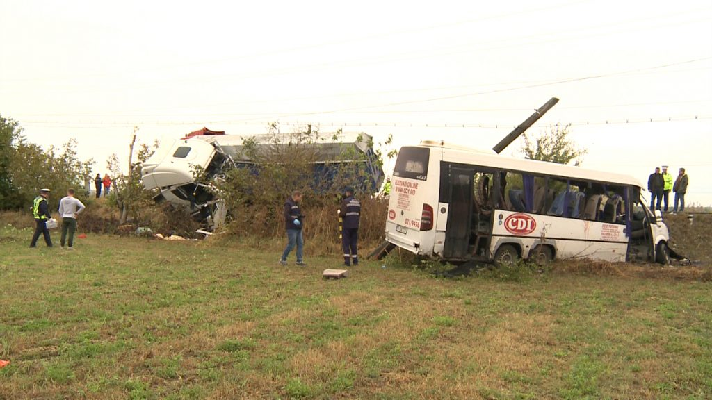 poza accident 10 morti11